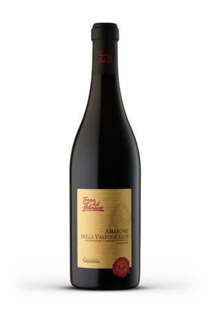 Amarone della Valpolicella DOCG - Cantina Valpantena